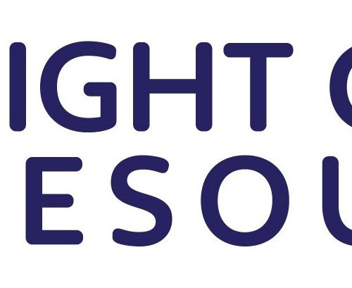 Right Choice Resources